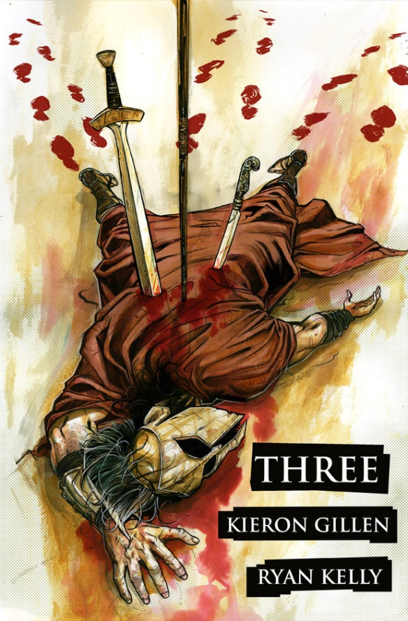 comics_three_artwork