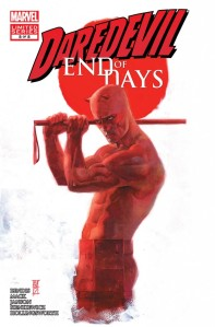 Daredevil-End-of-Days-008-cover-674x1024
