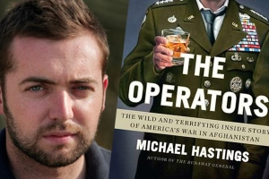 michael-hastings-the-operators