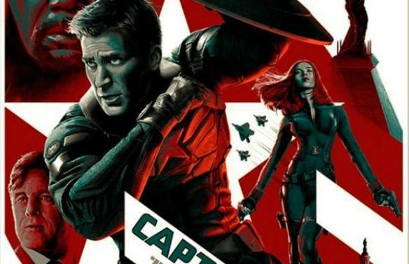 Captain_America618-618x400