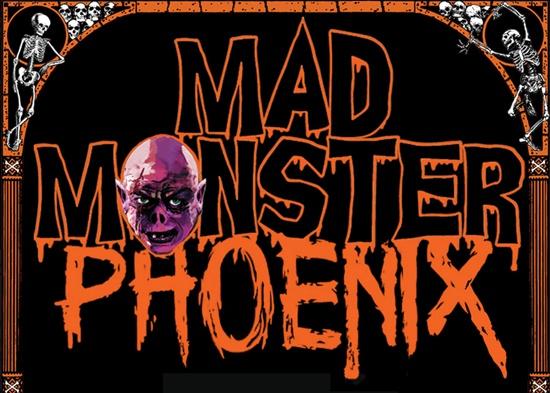 mad_monster_party_announcement_phoenix