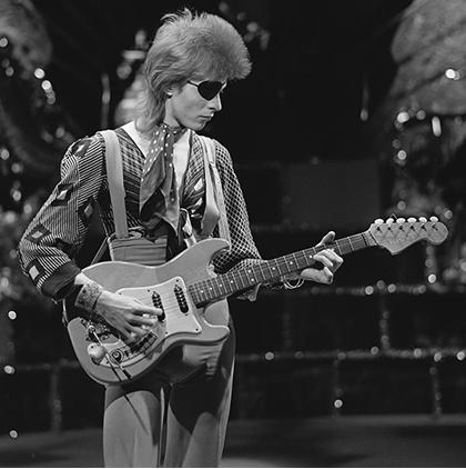 David_Bowie rebel rebel